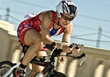 Bikers Rio pardo   Dica   Estagnado nos treinos?