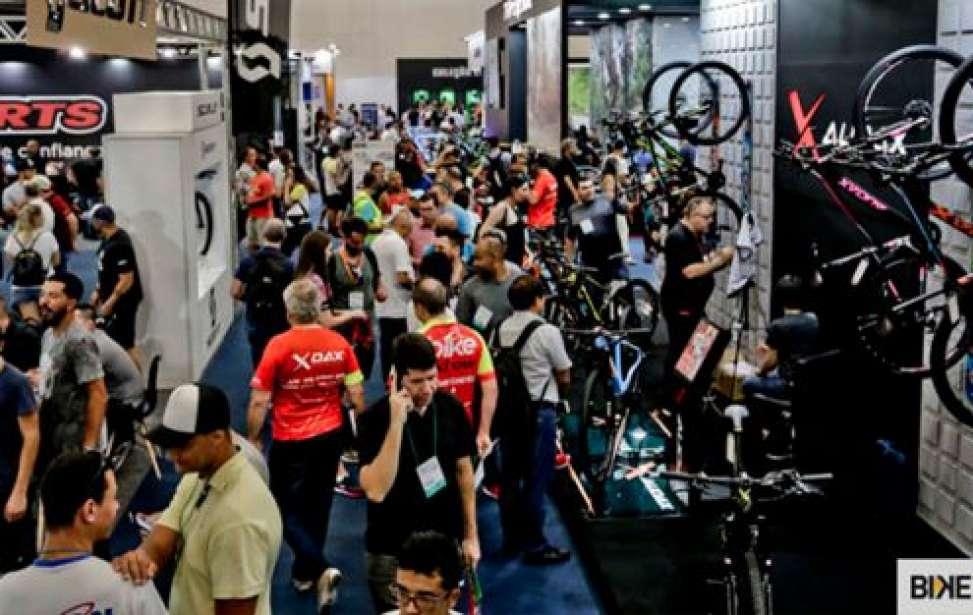 Bikers Rio Pardo | NOTÍCIAS | Festival Bike Brasil se consagra como maior encontro de bikes da América Latina