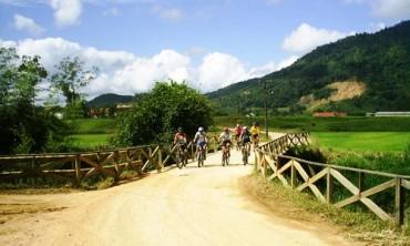 Bikers Rio Pardo | Roteiro | Circuito Vale Europeu Catarinense - Relato