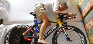 Bikers Rio Pardo | ARTIGOS | Maus hábitos que podem comprometer a performance na bike