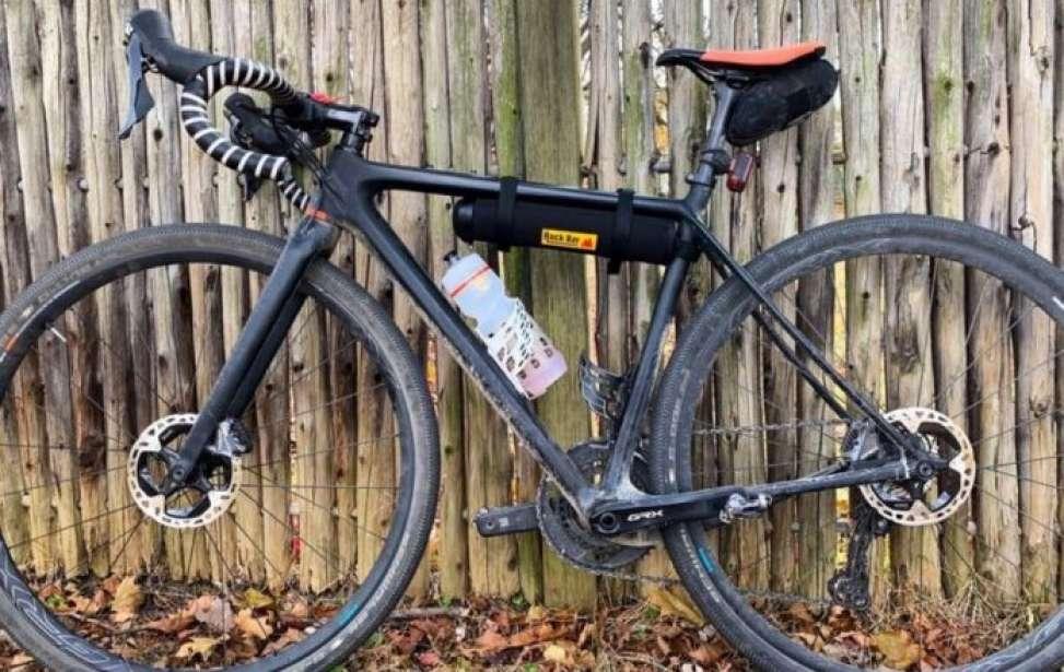 Bikers Rio Pardo | Artigo | Treinar com peso na bike te deixa mais forte?