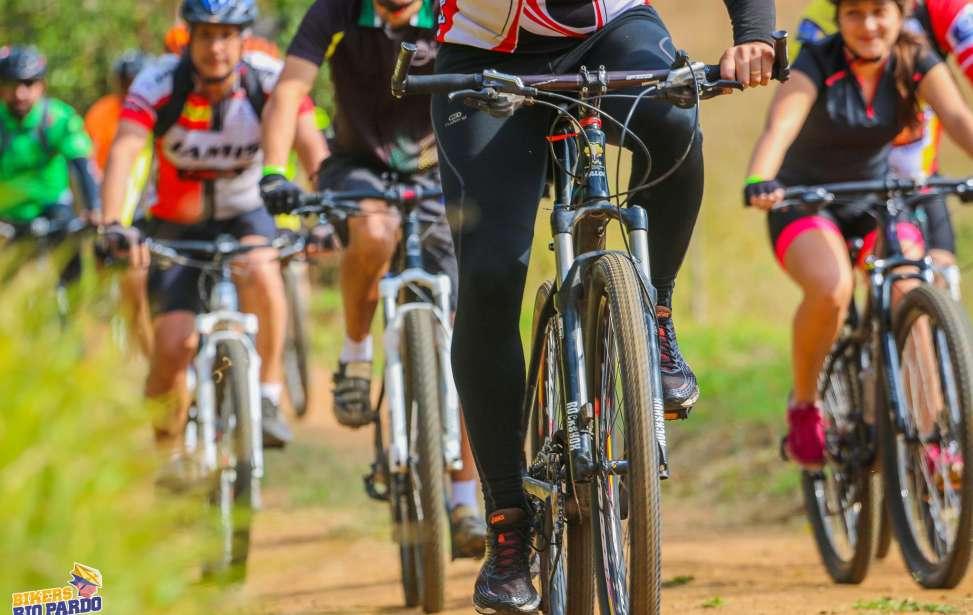 Bikers Rio pardo | Artigo | Como exercícios físicos podem proteger o corpo contra o câncer?