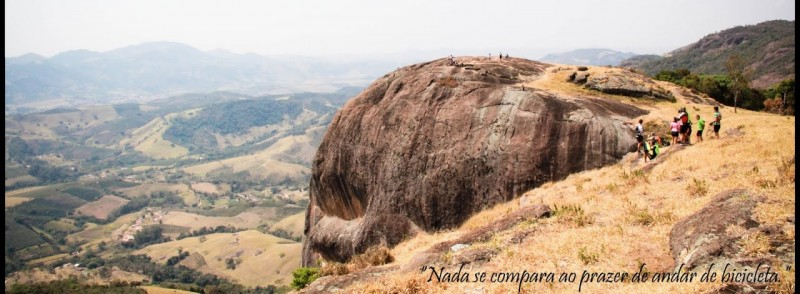 Bikers Rio pardo | Ciclo Aventura | Imagens | CICLO AVENTURA ANDRADAS - MG