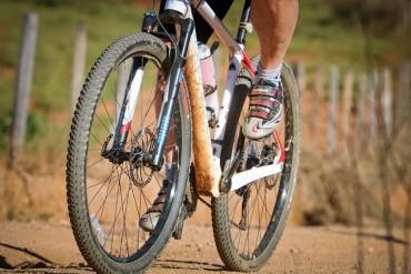 Bikers Rio pardo | Notícias | Hoje, 19 de agosto, comemoramos o Dia Nacional do Ciclista