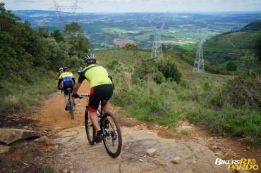 Bikers Riopardo | Travessia Serra do Caracol - Águas da Prata/Andradas