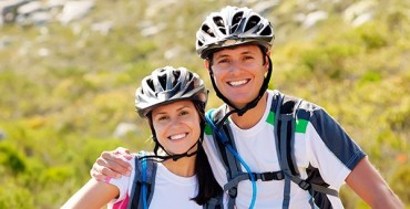 Bikers Rio pardo | Artigos | Quer manter-se jovem por muito mais tempo? Ande de bicicleta