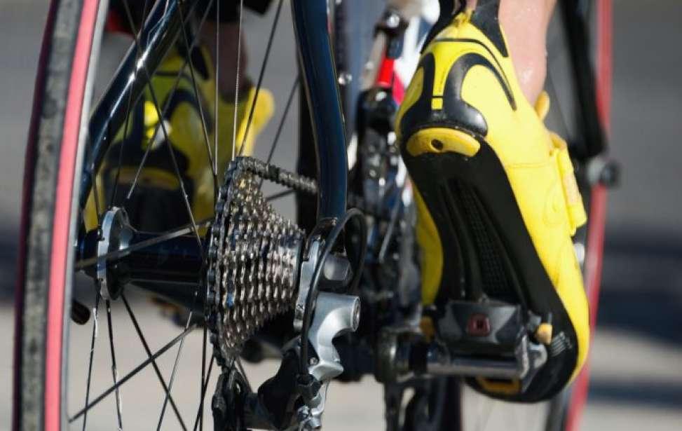 Bikers Rio Pardo | Artigo | Dormência e formigamento nos pés? Veja como lidar