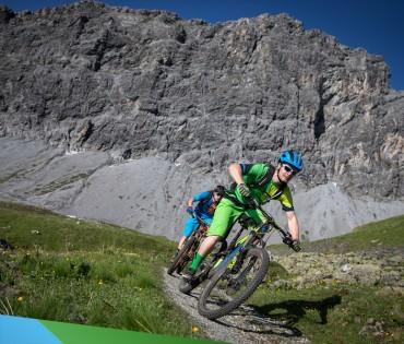 Bikers Rio pardo   Dicas   Entenda: dor na virilha depois do pedal