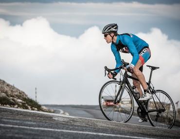 Bikers Rio pardo | Dica | Exercícios para fortalecer e ganhar potência nas pernas