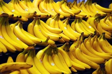 Bikers Rio pardo | Dica | 13 Benefícios da banana