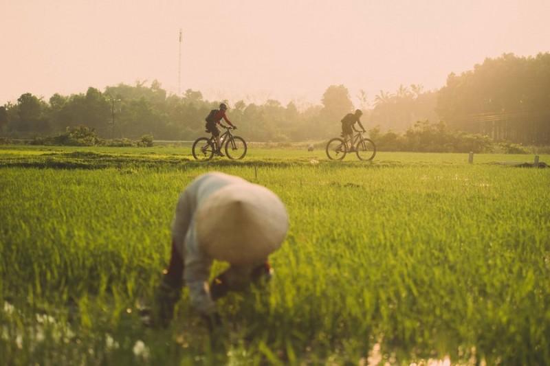 Bikers Rio pardo | Vídeos | Imagens | Blood Road: uma jornada de esperança e descoberta