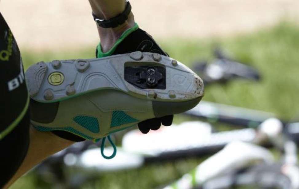 Bikers Rio Pardo | Dicas | Alongamento para ciclistas: como e quando fazer