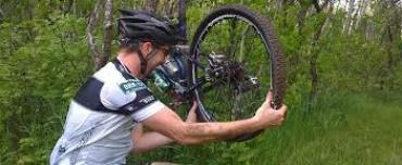 Bikers Rio pardo | Dica | 50 dicas para você virar um biker expert – PARTE 4