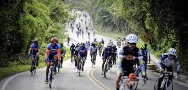 Bikers Rio pardo   Dicas   Dicas para montar o calendário de provas da próxima temporada