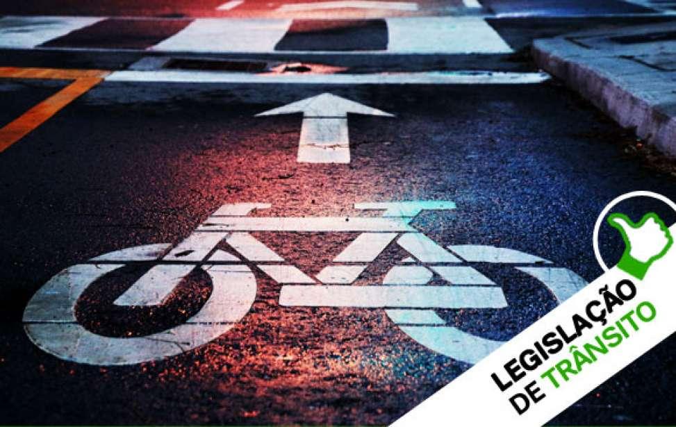 Bikers Rio Pardo | NOTÍCIAS | Ciclista: 7 razões porque você deve entender a legislação de trânsito