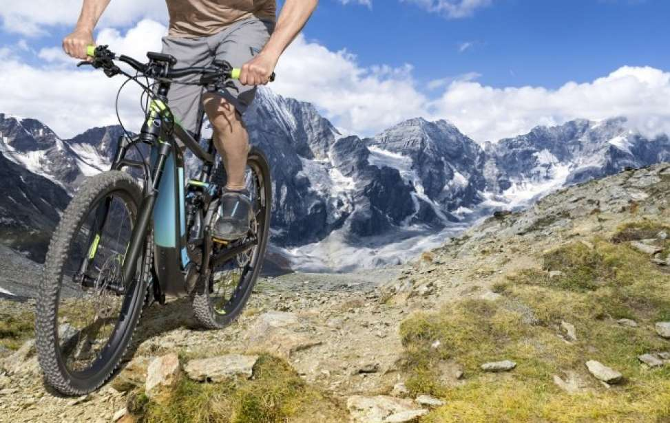 Bikers Rio pardo | Roteiro | 5 roteiros para percorrer a América Latina de bike