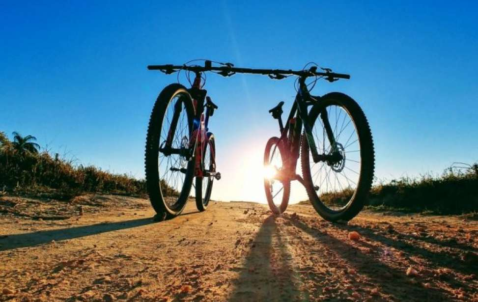 Bikers Rio Pardo | Dica | Nutrição para ciclistas: 3 dicas simples para render mais no pedal