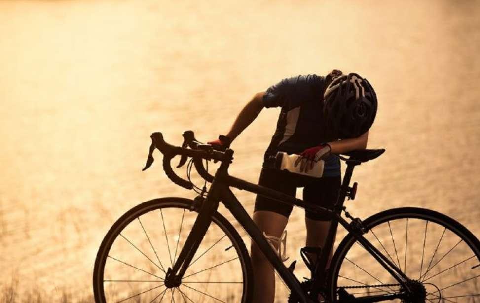 Bikers Rio Pardo | Dicas | Não quebre