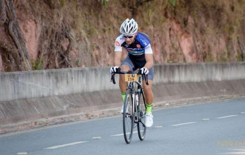 Bikers Rio Pardo | NOTÍCIAS | Ciclista acha conta com dinheiro em rodovia, paga e avisa que sobrou troco
