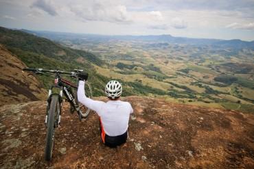 Bikers Rio pardo | Roteiro | Pedra do Elefante - Andradas-MG
