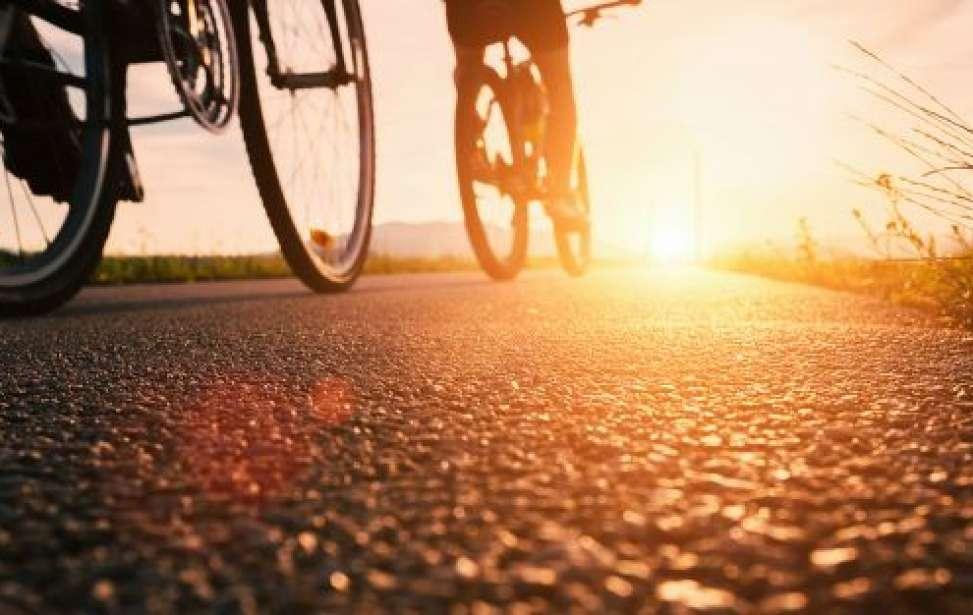 Bikers Rio Pardo | Dicas | Se você nunca pedalou e tem esse desejo, essas dicas são para você.