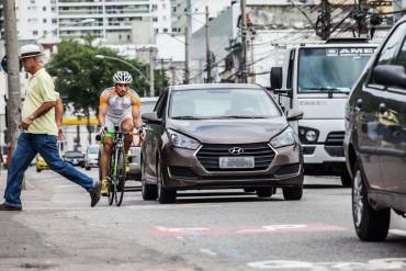 Bikers Rio pardo   Artigo   Bicicletas, ciclistas e o Código de Trânsito Brasileiro