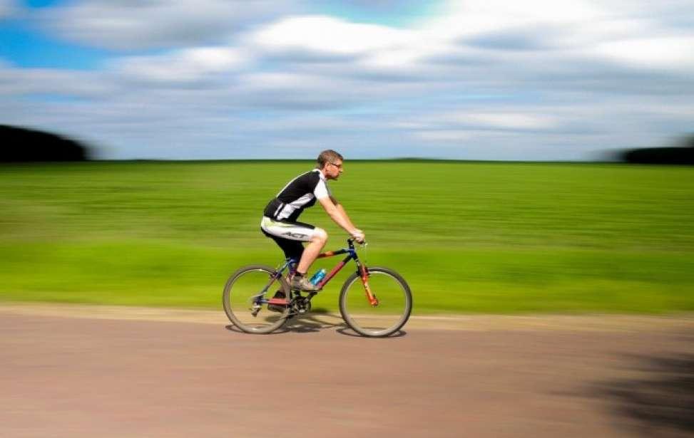 Bikers Rio Pardo | ARTIGOS | Como ficar mais rápido no pedal com 11 dicas comprovadas pela ciência