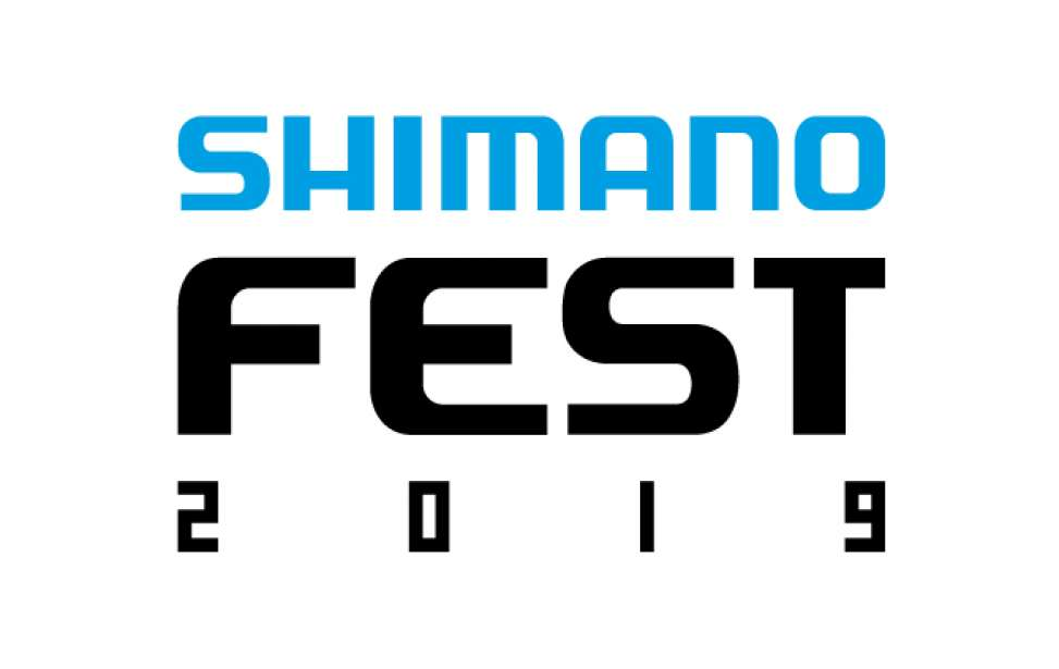 Bikers Rio Pardo | Notícia | Principais fabricantes de bicicletas confirmam participação e lançamentos no Shimano Fest