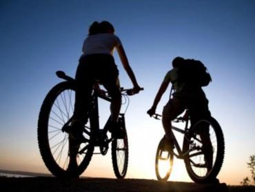 Bikers Rio pardo | Artigo | Benefícios do ciclismo
