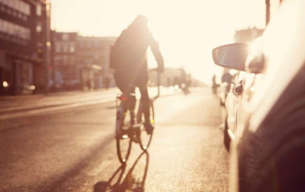 Bikers Rio Pardo | Dicas | Guia de sobrevivência para pedalar no ar seco