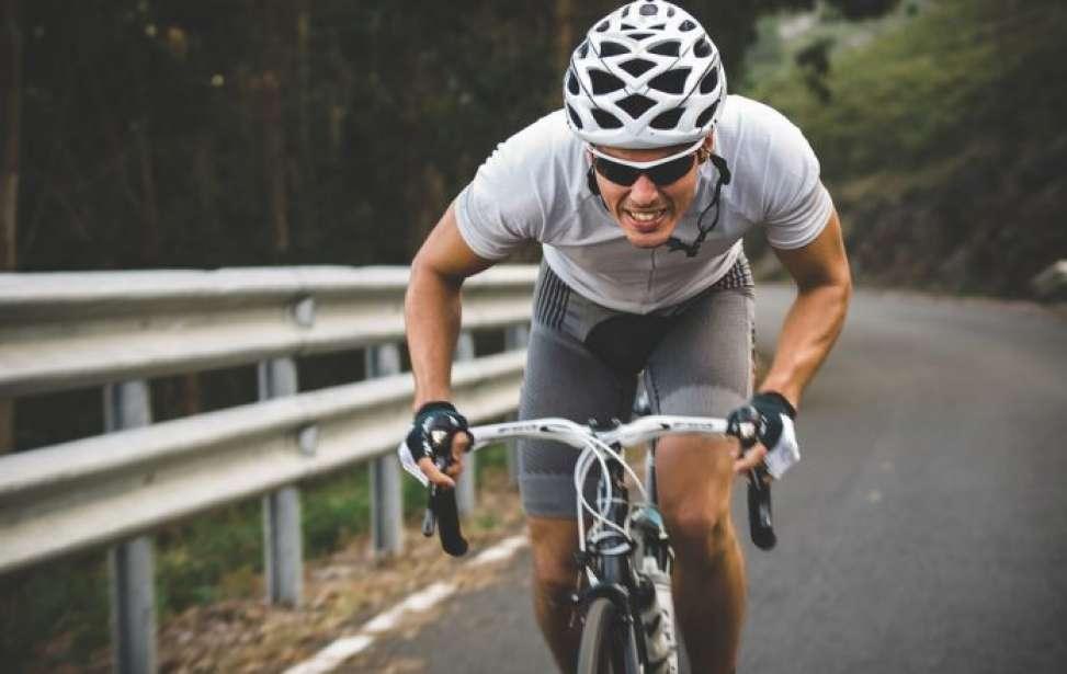 Bikers Rio Pardo | Dica | 8 motivos pra acreditar que ciclismo é melhor que crossfit