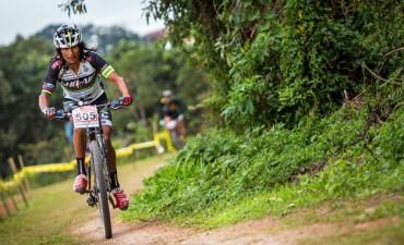 Bikers Rio Pardo | NOTÍCIAS | Aos 53 anos, Tinker Juarez é tetracampeão do MTB 12 Horas