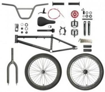 Bikers Rio pardo | Dica | Dicas rápidas para a manutenção das bicicletas