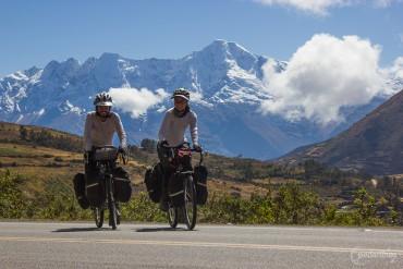 Bikers Rio pardo | Artigo | Vai fazer uma cicloviagem em grupo sem apoio? Confira as dicas e coloque o pedal na estrada.