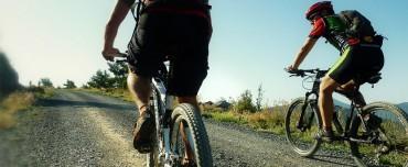 Bikers Rio pardo | Artigo | O que fazer para prevenir e acabar com a dormência nos pés