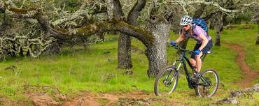Bikers Rio pardo | Dica | Três exercícios de bike para fortalecer a musculatura das pernas