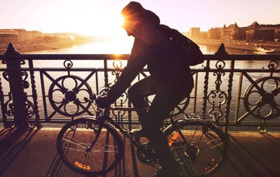 Bikers Rio Pardo | Notícia | Como a bicicleta conquistará as cidades após o coronavírus