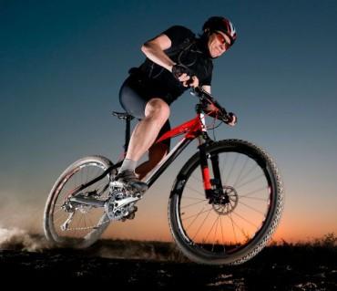 Bikers Rio pardo   Artigo   Conheça seu corpo para pedalar mais