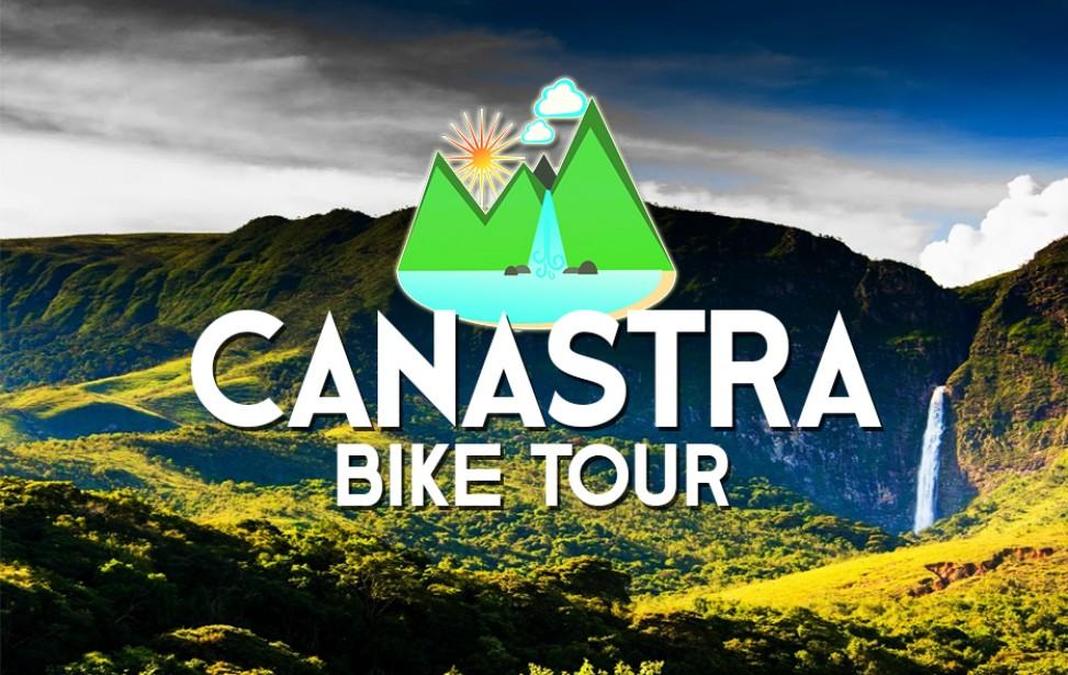 Bikers Rio pardo | Ciclo Viagem | CANASTRA BIKE TOUR - 26/08 a 29/08