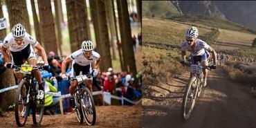 Bikers Rio pardo | Artigo | Mountain bike Cross Country vs Maratona (XCO vs XCM)
