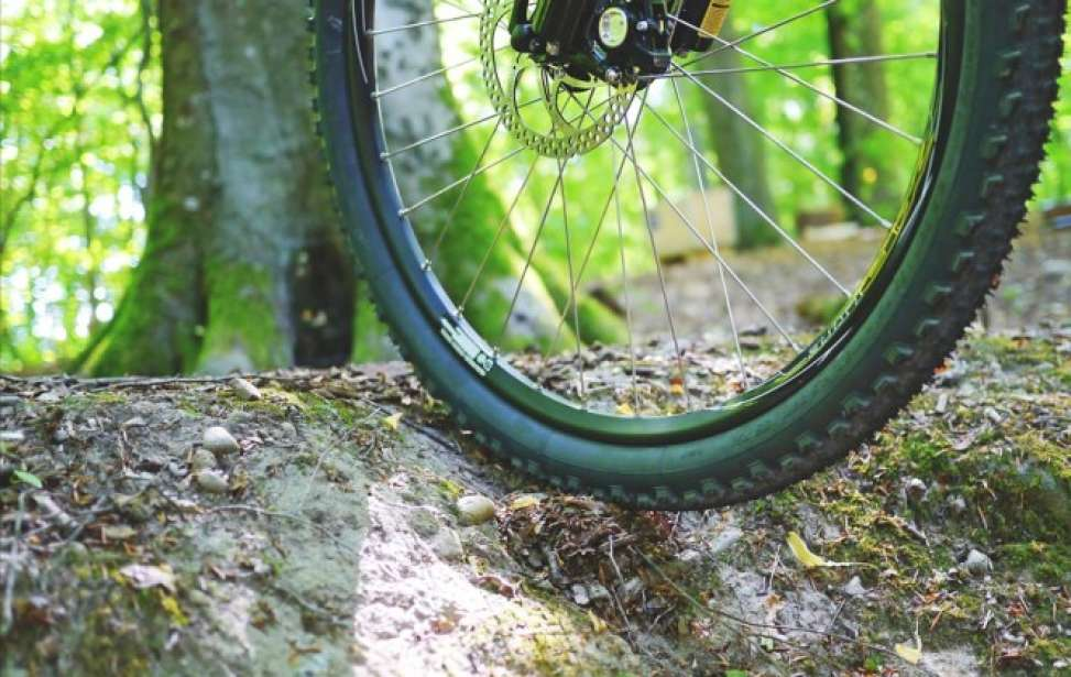Bikers Rio Pardo | Dicas | Quando é hora de trocar as peças de sua bike?