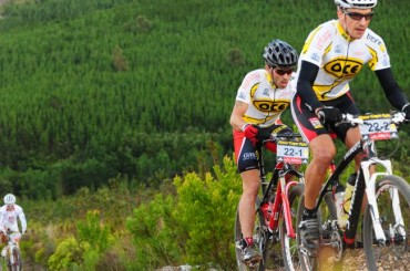 Bikers Rio Pardo | ARTIGOS | A arte e ciência para encarar uma subida de bike