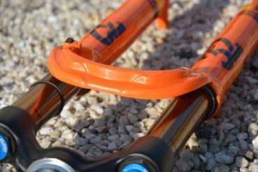 Bikers Rio pardo | Dicas | 4 dicas para melhorar o desempenho do seu garfo de suspensão MTB