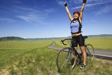 Bikers Rio Pardo   NOTÍCIAS   Veja algumas razões para você começar a andar de bicicleta