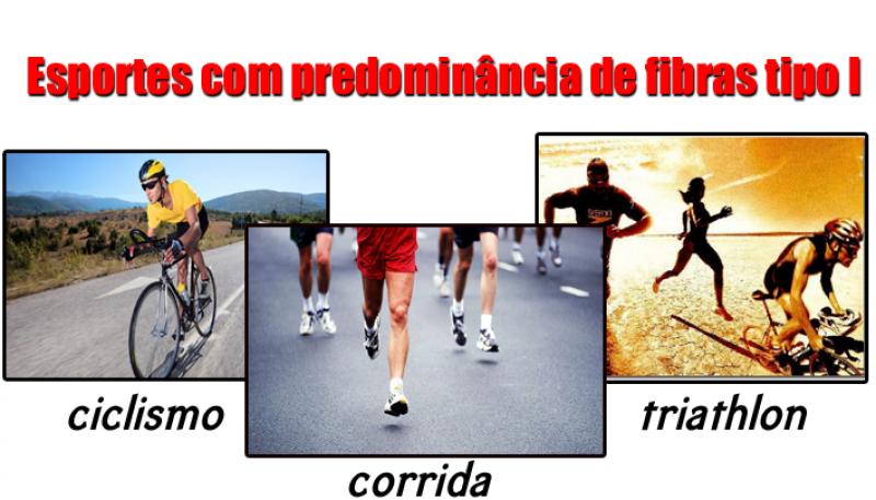 Bikers Rio pardo | Artigo | Imagens | Entenda sobre seus músculos e descubra porque se fala tanto em giro