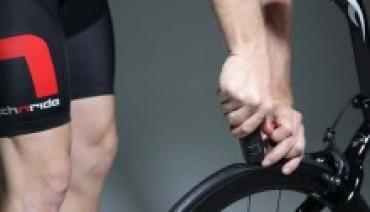 Bikers Rio pardo | Dicas | Quais Ferramentas Levar?