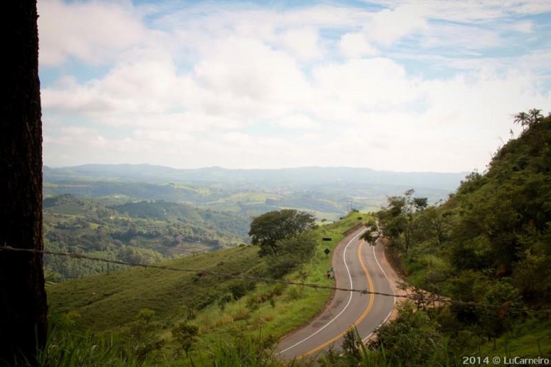 Bikers Rio pardo | Ciclo Viagem | Imagens | CAMINHO DO OURO