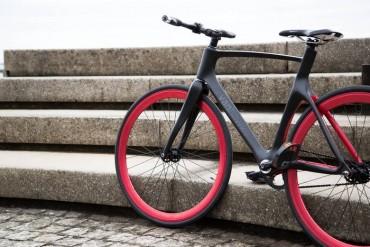 Bikers Rio Pardo | NOTÍCIAS | Bicicleta tem sensor que avisa quando outro veículo se aproxima