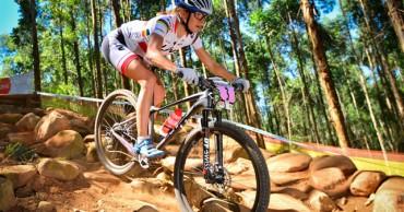 Bikers Rio pardo   Dica   5 principais habilidades exigidas no Mountain Bike