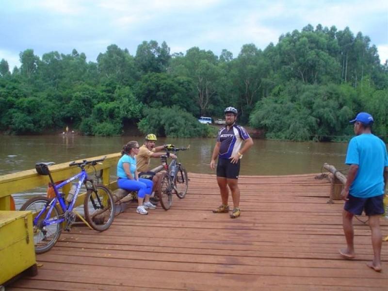 Bikers Rio pardo   Roteiro   Imagens   Caminho das Missões